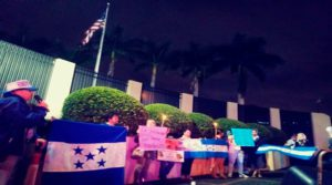 Acciones en Costa Rica