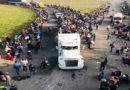 Un juez prohíbe que la Casa Blanca deniegue asilo a migrantes