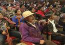 Surge en Guatemala el primer partido indígena
