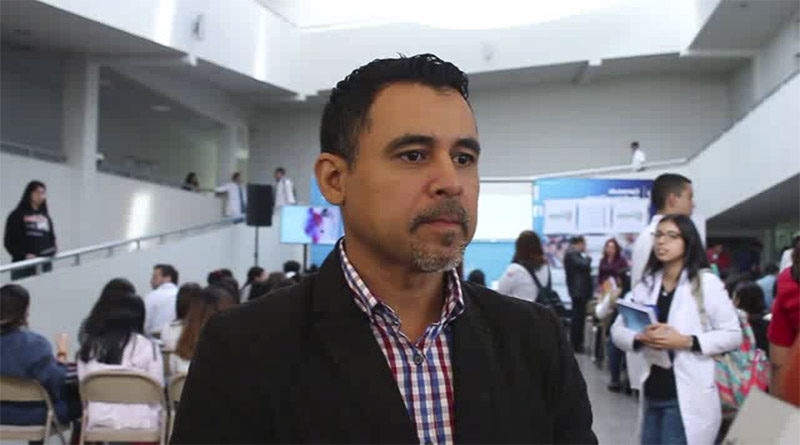 Juez Víctor Méndez responderá por sus actuaciones en caso Guapinol: Joaquín Mejía