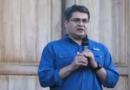 Diputados opositores piden juicio político contra presidente de Honduras por actividades de narcotráfico