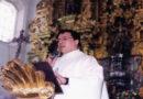 El desencanto del sacerdote José de Jesús Mora para renunciar a la Iglesia Católica en 2011