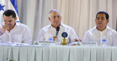 Congreso Nacional impone nueva barrera al Ministerio Público para combate a la corrupción