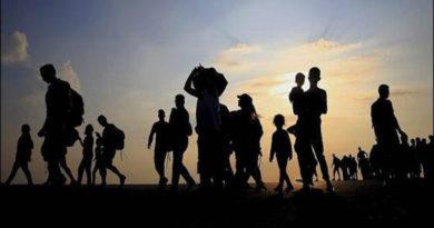 Corte de EE.UU permite devolver solicitantes de asilo a México