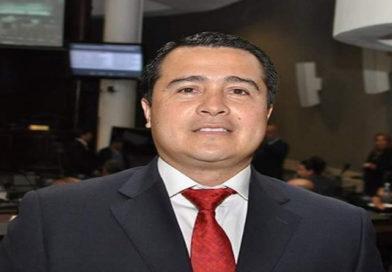 El juicio de Tony y los acomodos de la oposición en Honduras (1ª parte)