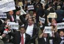 El bochinche en el Congreso y cuáles reformas ¿para qué?