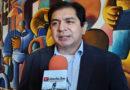 La niñez no es prioridad para el Estado de Honduras: Casa Alianza