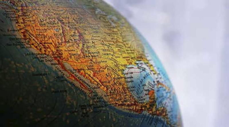 El esquema global, local y «glocal»- y lo que nos conviene hacer en el 2019