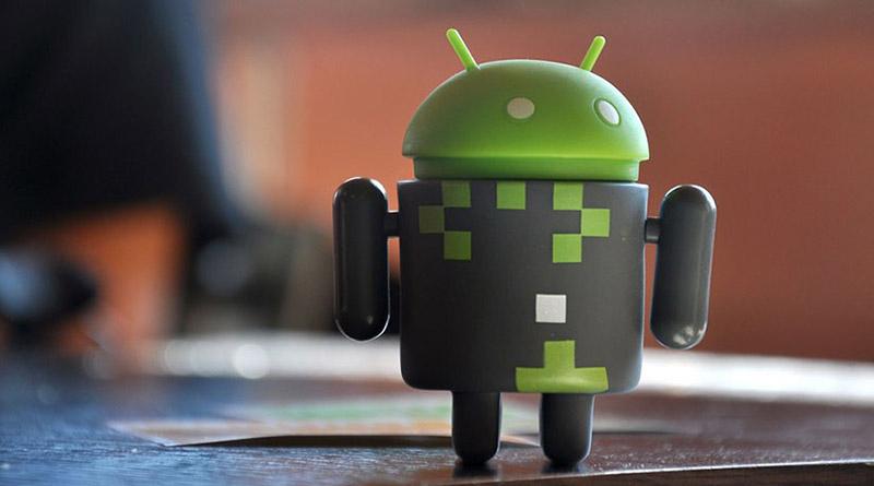 ¿Será que se acerca el fin de Android?