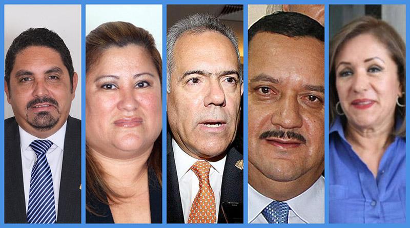 Ninguno de los sindicados en el «Arca Abierta» irá a la cárcel