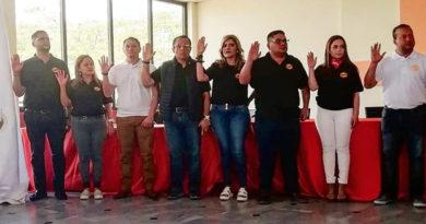 Dirigentes de periodistas se escudan en libertad de expresión para evadir justicia