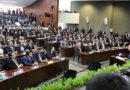 Reformas electorales: de la oposición a la colaboración con la dictadura