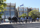 Justicia de Honduras niega amparo a David Romero