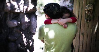 Honduras el octavo país a nivel mundial con más solicitudes de asilo