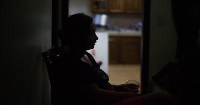 El aislamiento y su impacto en la salud mental
