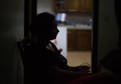 Honduras comenzará a recibir a solicitantes de asilo a finales de enero