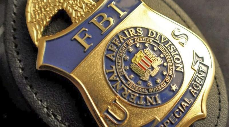 La amenaza del FBI