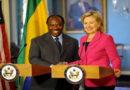 Los Eventos en Gabón: lecciones para los ciudadanos y militares hondureños