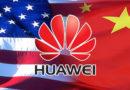 ¿Por qué Huawei inquieta a EE.UU. y sus aliados?
