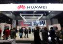 EE.UU. busca presentar cargos contra Huawei