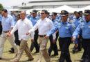 La guerra de JOH en tiempos de paz contra el pueblo hondureño