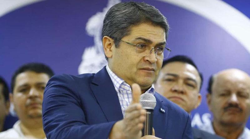 Tony Hernández
