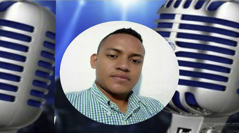 Atentan contra familia de corresponsal de Radio América en Olancho