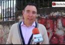 Los Hernández y el Partido Nacional han convertido a Honduras en narco Estado