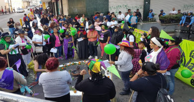 Sistema tributario de Honduras profundiza las desigualdades de género
