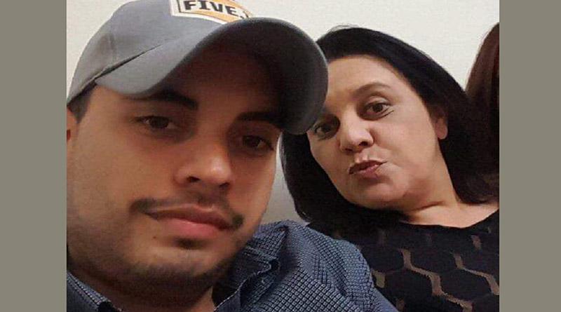 Asesinan hijo de periodistas en Tegucigalpa