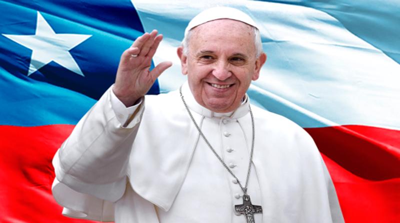 Papa Francisco elimina el secreto pontificio