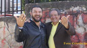 oposición contra la dictadura