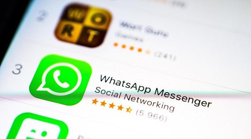 Conozca las nuevas funciones que WhatsApp lanzaría este año