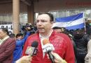 Luis Zelaya dispuesto a conformar alianza para sacar al Partido Nacional del poder