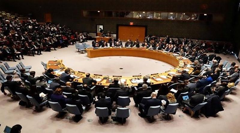 Países de la ONU reconocen a Nicolás Maduro como presidente