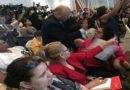 Mujeres socialistas condenan accionar de Naciones Unidas en Spotlight