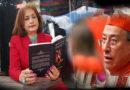 """Libro devela las """"traiciones sagradas"""" del cardenal Óscar Rodríguez Maradiaga"""