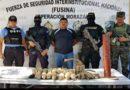 Policía de Honduras se ensaña contra pobladores de barrios pobres de Choluteca