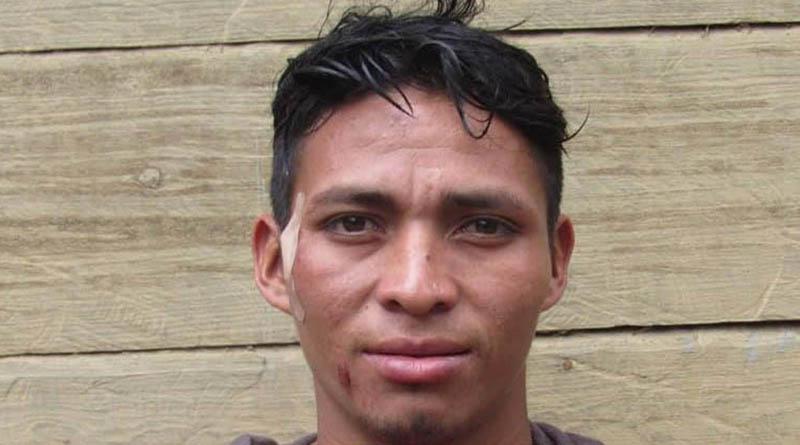Honduras: Asesinan a dos indígenas