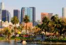"""Los Ángeles declarada oficialmente como """"ciudad santuario"""""""