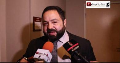 Diputado denuncia que CN eliminó los delitos de lesa humanidad a militares