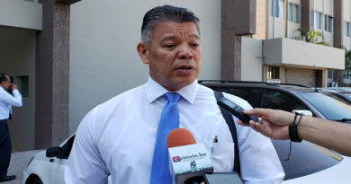 Ministerio Público se ensaña contra el único imputado que reconoció el desfalco del caso Pandora