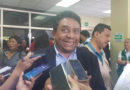 ¿Está abrogado el nuevo Código Penal de Honduras?, el abogado penalista Ramón Barrios responde