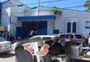 Compra –venta de derechos laboralesen Secretaría del Trabajo de Honduras