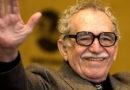 92 hitos memorables de la vida de Gabriel García Márquez