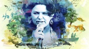 justicia a Berta Cáceres