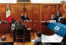 Corte de México prohíbe que funcionarios bloquen a ciudadanos en redes sociales
