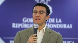 Ebal Díaz