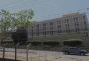Embajada de EE.UU. suspende por tercera semana consecutiva trámites visa y servicios consulares