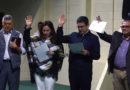 Teología práctica para la cúpula evangélica de Honduras